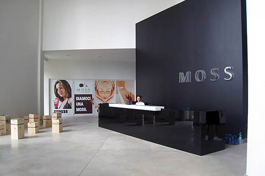 AL_palestra-moss-reception_12