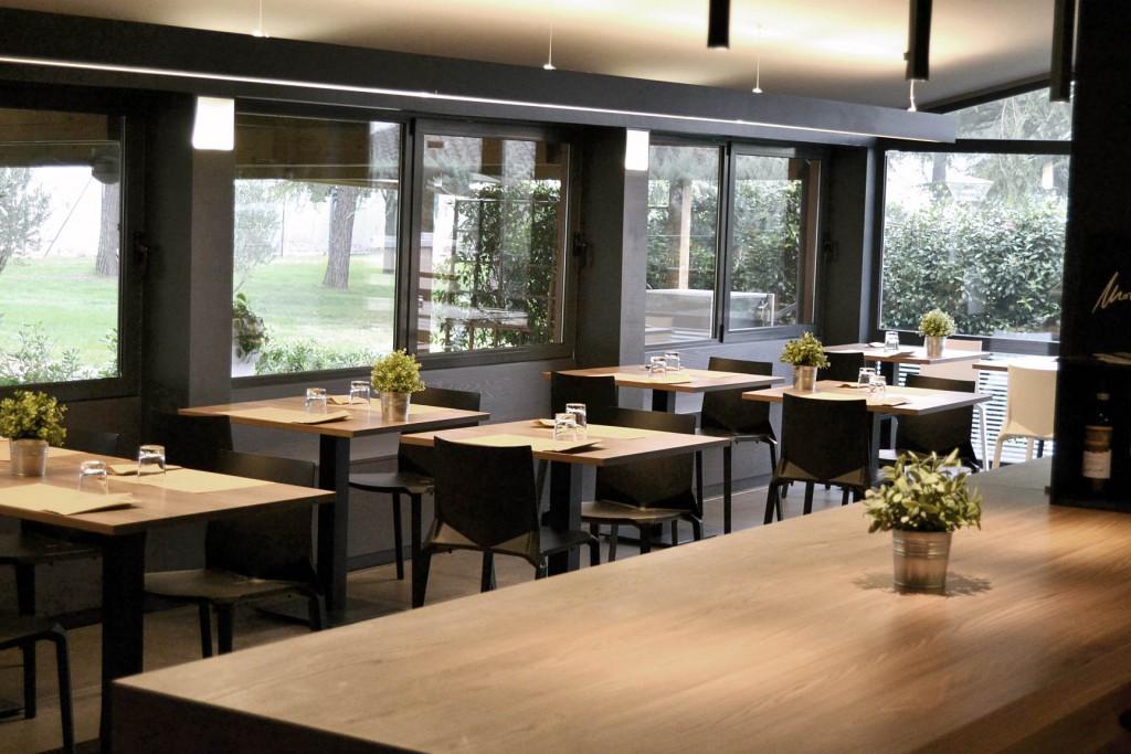 AL_ristorante-sporting-club-arbizzano_4