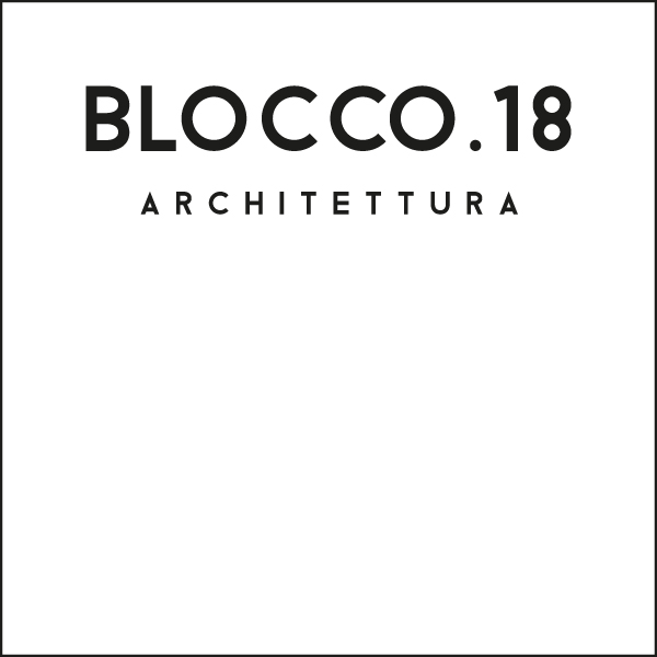 Blocco18